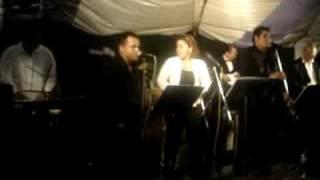 Polvo Show - El Baile Del Oso