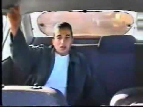 taxi majnoun.3gp.flv