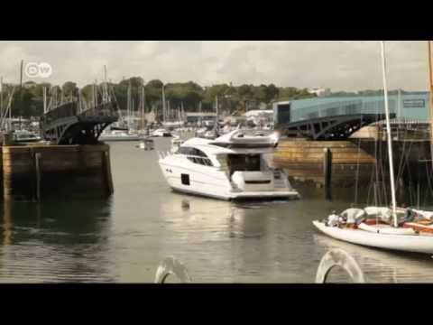 Video Southern English Port of Plymouth   Euromaxx city download in MP3, 3GP, MP4, WEBM, AVI, FLV January 2017
