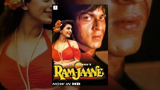 Nonton Ram Jaane   Now Available In Hd Film Subtitle Indonesia Streaming Movie Download