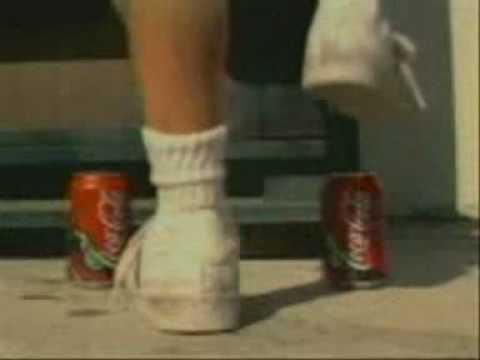 Pepsi vs Coke ( www.Aku-Sempoi.blogspot.com )