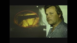 Baltic Sea Anomaly HD