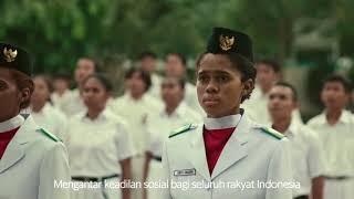 Rayuan Pulau Kelapa   All Artist Cinta NKRI   merinding dengernya   YouTube