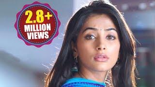 Video Naga Chaitanya's Oka Laila Kosam Movie Climax Scene.. MP3, 3GP, MP4, WEBM, AVI, FLV Maret 2018