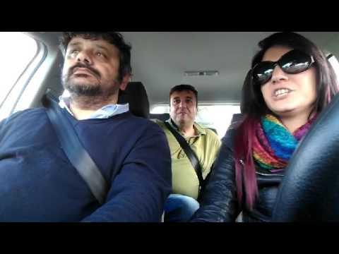 On the road – Vigilante e Pietrocola parlano del Foggia Calcio per Foggiasport24.com