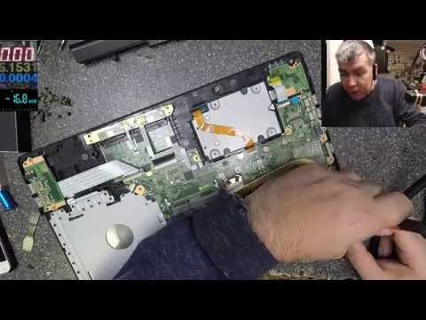 What Electronics Skills are Needed to Run Your Own Repair Business?