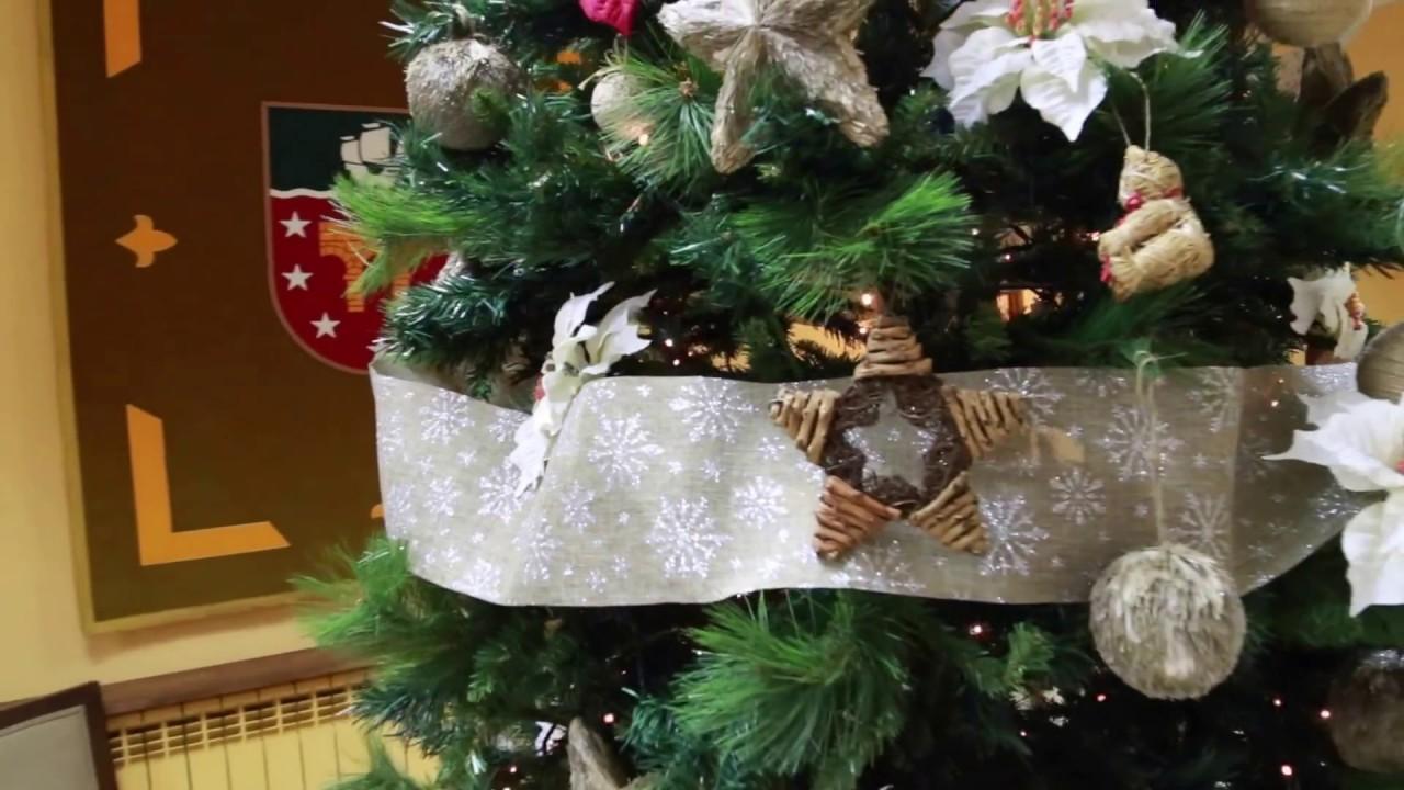 Navidad en Las Tablas