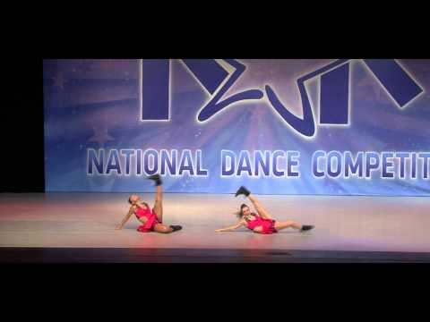 Video of the Week – ELITE /// Chicago, IL