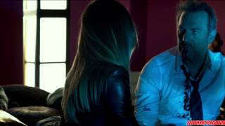 3 Days To Kill  2014    Leather Trailer Hd 1080p
