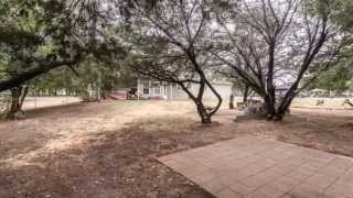 Granbury (TX) United States  City pictures : Home For Sale 4031 Apache Cir, Granbury, TX 76048, USA