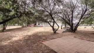 Granbury (TX) United States  city photos : Home For Sale 4031 Apache Cir, Granbury, TX 76048, USA