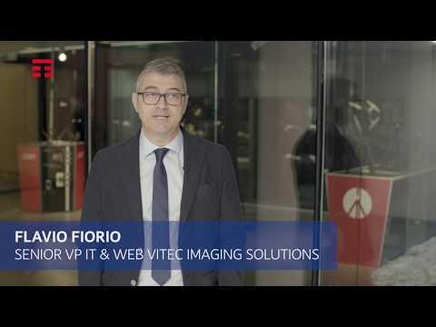 Storie di impresa - Gruppo Vitec Manfrotto