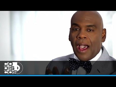 El Último Perdón - Michel El Buenon (Video)
