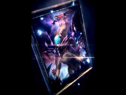 Video of レジェンド オブ モンスターズ:無料カードバトルRPGゲーム