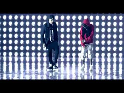Video Painkiller | Miss Pooja Feat Dr. Zeus, Fateh & Shortie | Latest Punjabi Songs 2014 download in MP3, 3GP, MP4, WEBM, AVI, FLV January 2017