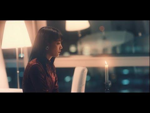 , title : 'back number -「HAPPY BIRTHDAY」Music Video (TBS系 火曜ドラマ「初めて恋をした日に読む話」主題歌)'