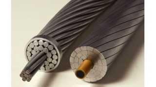 Video How electricity works. . . . animated MP3, 3GP, MP4, WEBM, AVI, FLV Juni 2019