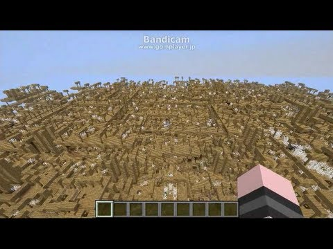 【Minecraft】自由気ままにマインクラフト2 ゆっくり実況 part11
