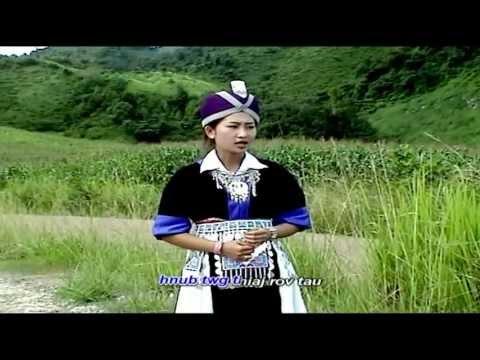 Ntxoo Vaj - Txiv Mus Twg Lawm (Nkauj Ntseeg Vaajtswv) (видео)