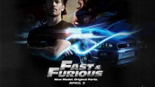Nonton Fast and furious 4 soundtrack Crank That Travis Barker remix Film Subtitle Indonesia Streaming Movie Download