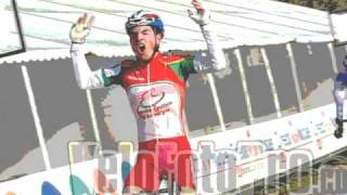 Pontchateau France  City new picture : Championnat de France de Cyclo Cross Cadets Pontchâteau