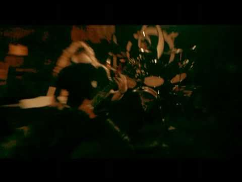 In-Quest - Mind Over Matter (Official Video) online metal music video by IN-QUEST
