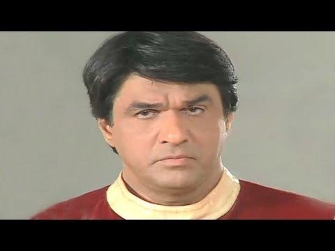Video Shaktimaan - Episode 260 download in MP3, 3GP, MP4, WEBM, AVI, FLV January 2017