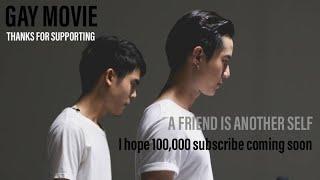Video A Friend is another self - คืนที่สอง ของวันที่สาม [Full Movie] MP3, 3GP, MP4, WEBM, AVI, FLV November 2018