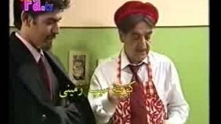 Ashpazi E Mohsen Joon.