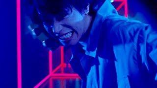 菅田将暉「心のボリューム、あげていこう」/JOYSOUND新TVCM&コメント映像