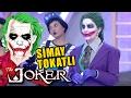 Download Video Simay Tokatlı Joker Oldu - İşte Benim Stilim 60. Bölüm
