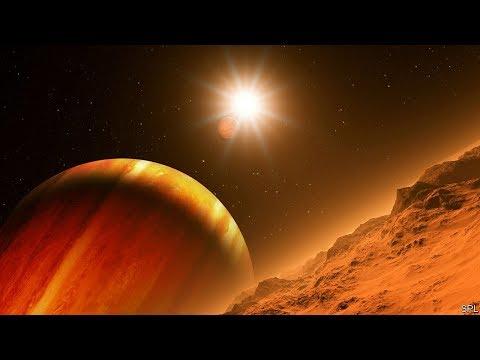 Planet Mars & Future Martian Human Colonies in Hindi – मंगल ग्रह तथा भविष्य की मानव बस्तियां