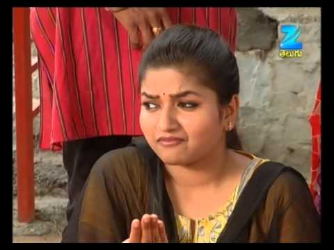 Muddu Bidda - Episode 1375 - Best Scene