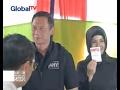 Sylvi Keok, Pilgub DKI Jakarta Hampir Dipastikan Berjalan 2 Putaran