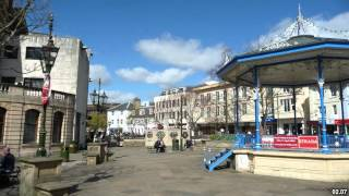 Horsham United Kingdom  city photo : Best places to visit - Horsham (United Kingdom)