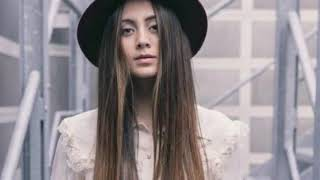 You Are My Sunshine|Jasmine Thompson|1 hour