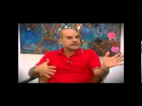 Miniatura do Vídeo da Entrevista de Entrevista Gilvan Nunes (Parte 2 de 3)