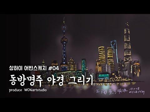 http://img.youtube.com/vi/ZIycjXpPk80/0.jpg