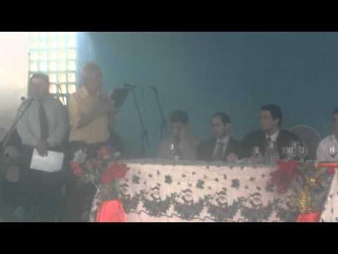 CERIMONIA DE DIPLOMAÇÃO DOS ELEITOS SAO DOMINGOS DO CARIRI 2012 02.mp4