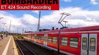 Von Mellendorf nach Hannover Hbf.