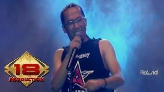 Pas Band - Aku (Live Konser Tanggerang 23 Mei 2015) Video
