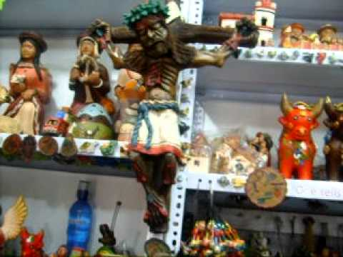 Ceramica nazca artesanal videos videos relacionados for Ceramica artesanal peru