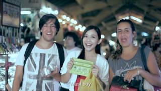 Video AirAsia: Now Everyone Can Fly to HO CHI MINH MP3, 3GP, MP4, WEBM, AVI, FLV Juli 2018