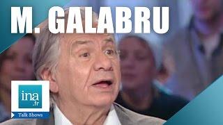 Michel Galabru est mort. Découvrez sa vie en vidéo.