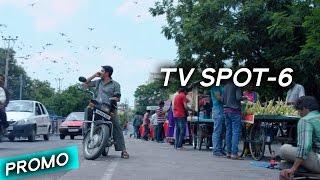 Tamilselvanum Thaniyar Anjalum – TV Spot 6