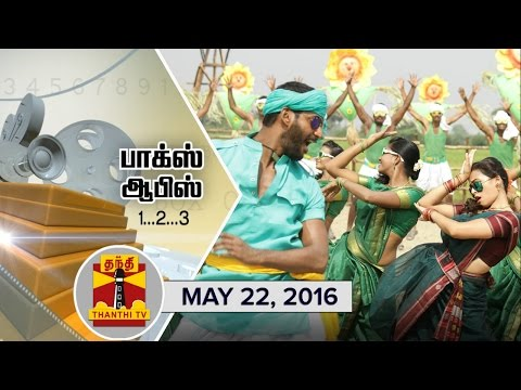 -22-05-2016-Thanthi-TV-Box-Office--Which-film-gets-No-1-Spot-This-Week