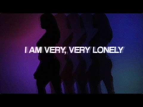 Chance The Rapper shares trailer for new track 'I Am Very Very Lonely'