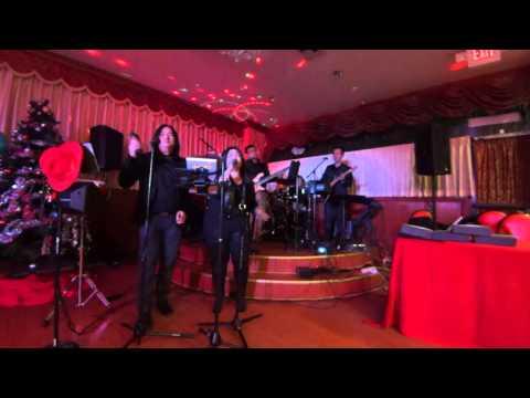 Video La Isla Bonita cover download in MP3, 3GP, MP4, WEBM, AVI, FLV January 2017
