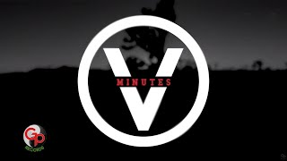 FIVE MINUTES - Kita Harus Bicara (Official Video Lyric)