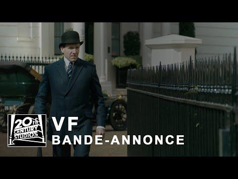 Kingsman: Première Mission VF | Bande-Annonce Officielle [HD] | 20th Century Studios